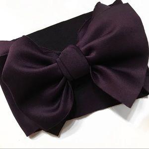 Other - Headwrap Baby Headband Bow